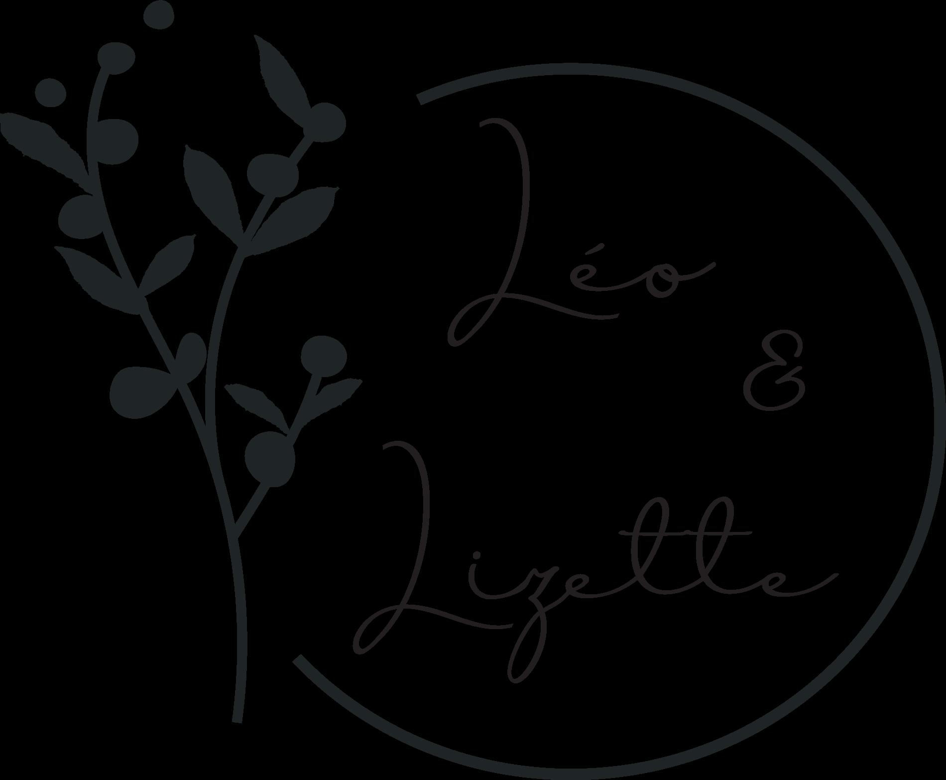 Grazing Traiteur à Perpignan • Léo et Lizette